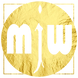 MJW logo - Bauhau_Gathic_FLAT_cutout_10i