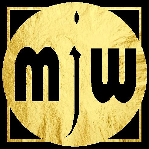 MJW logo - Bauhau_Gathic_FLAT_cutout.png