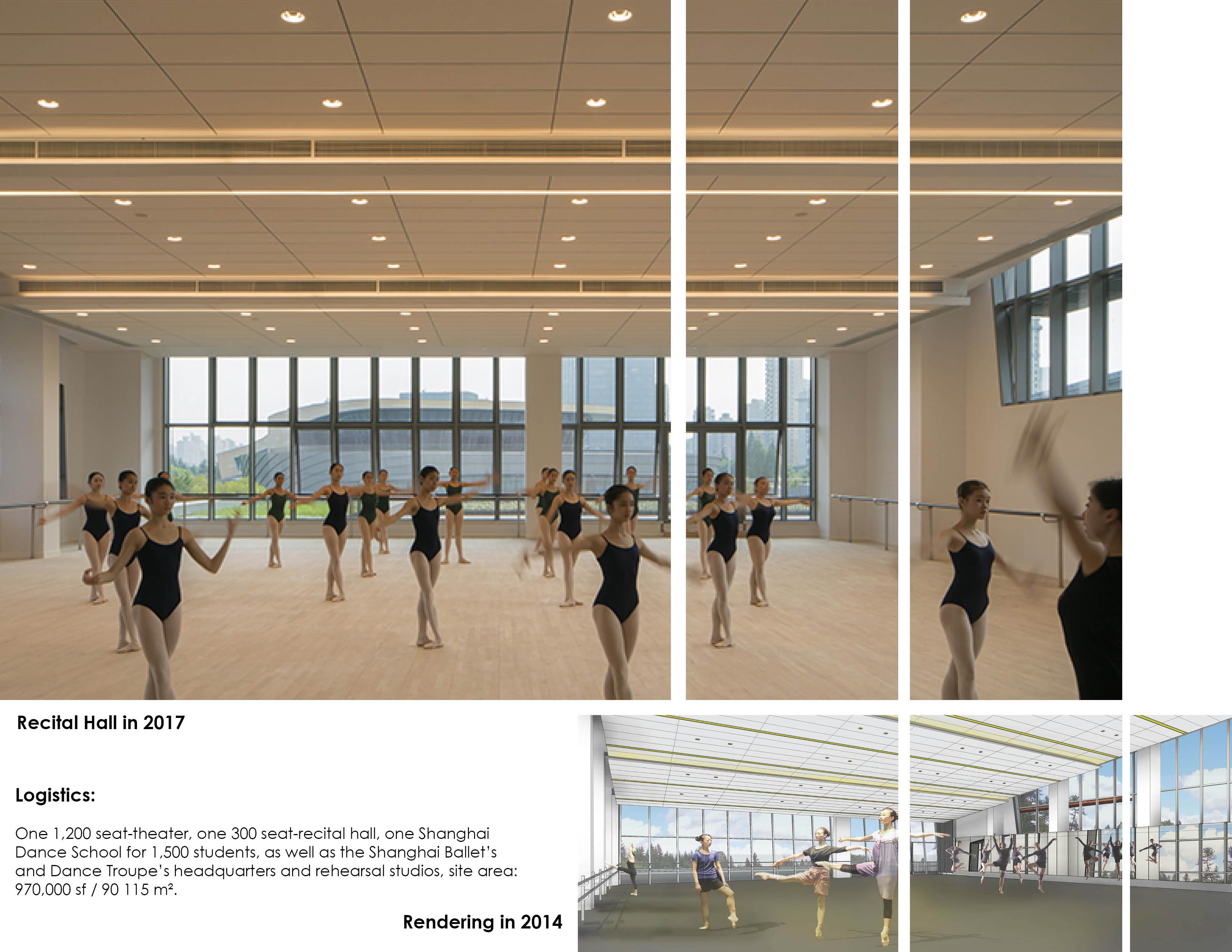 MJW portfolio-20175.jpg
