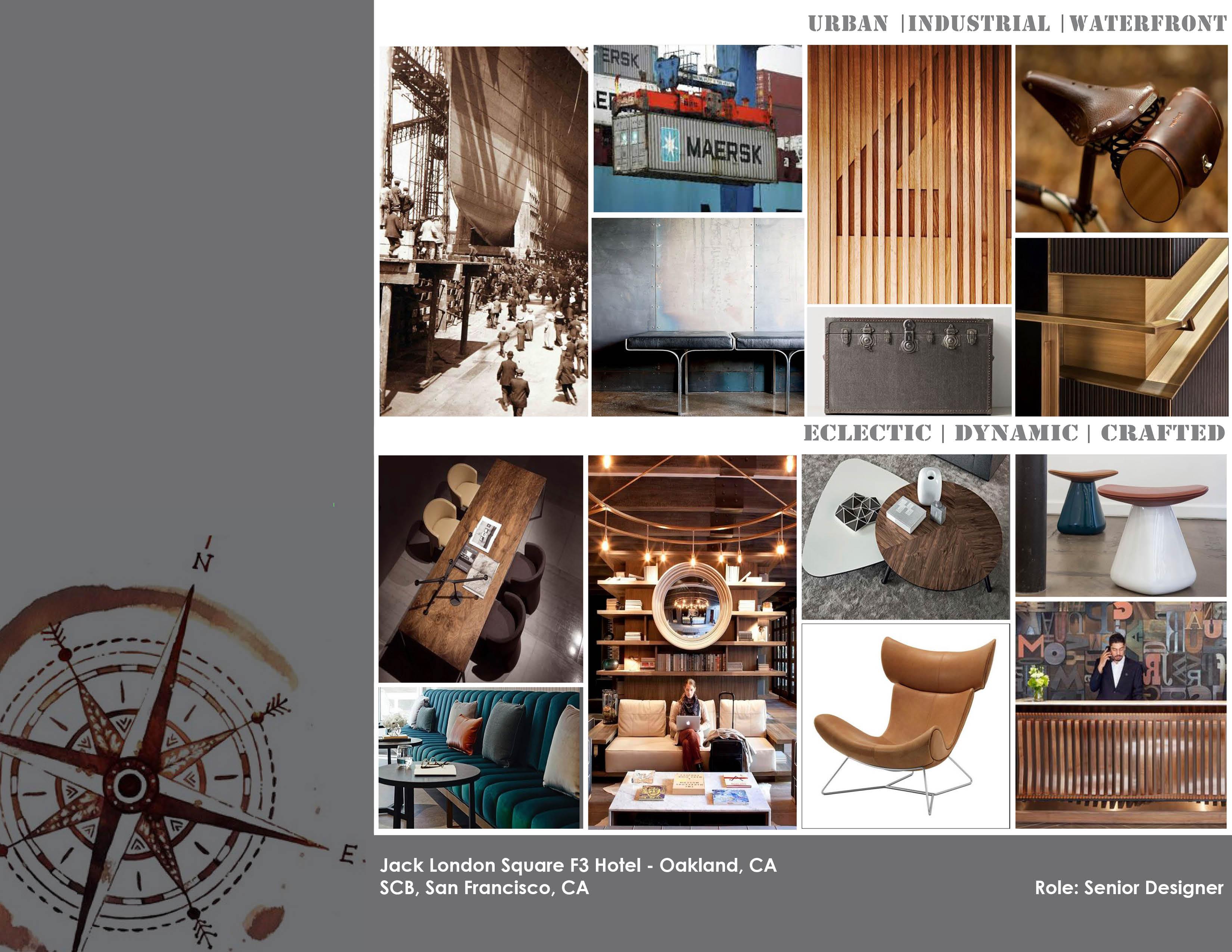MJW portfolio-201712.jpg