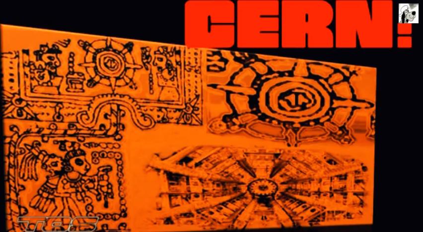 CERN.png