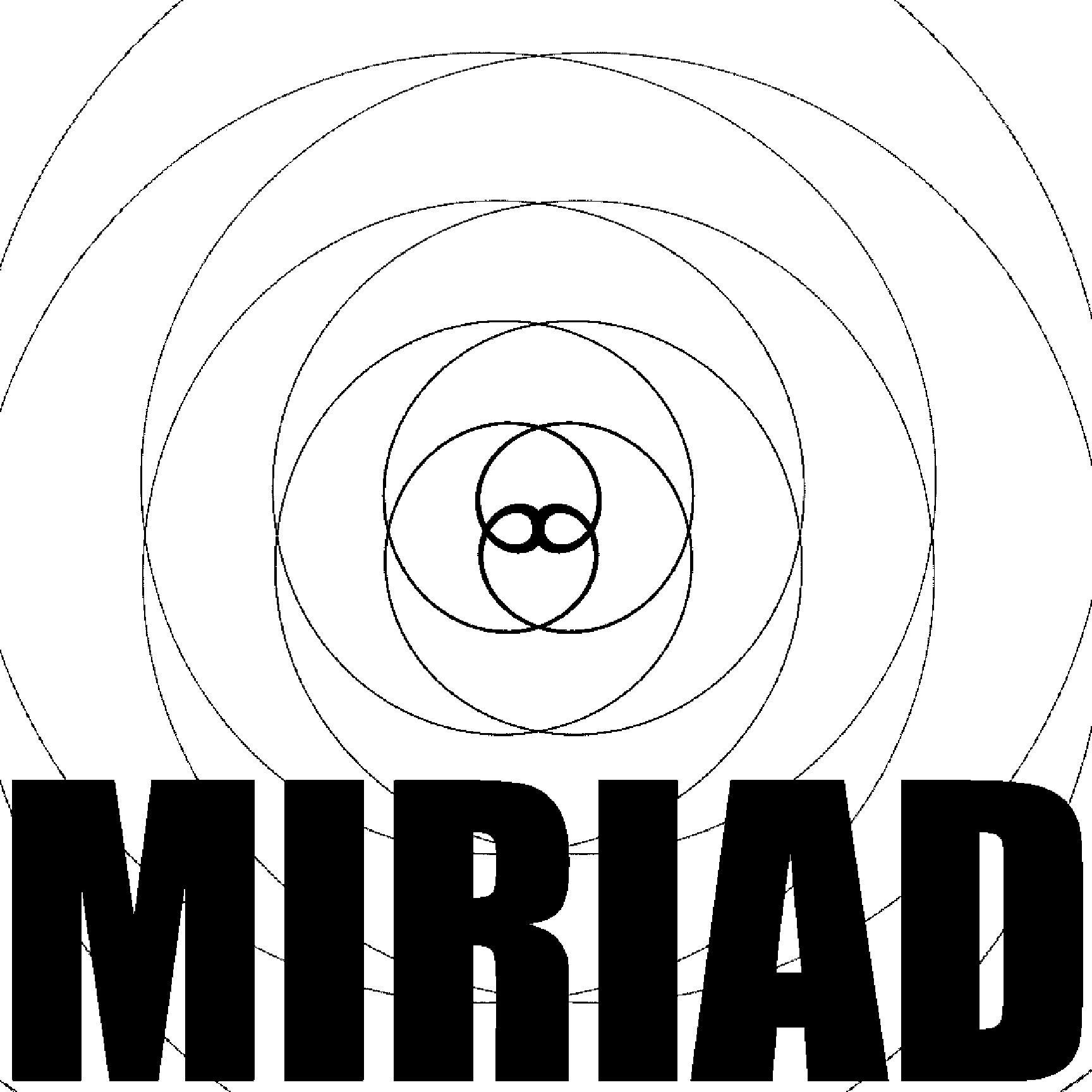 MIRIAD, Official sponsor