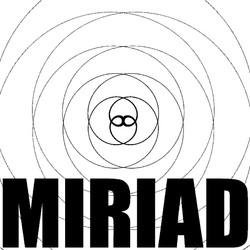 MIRIAD, Official sponsor