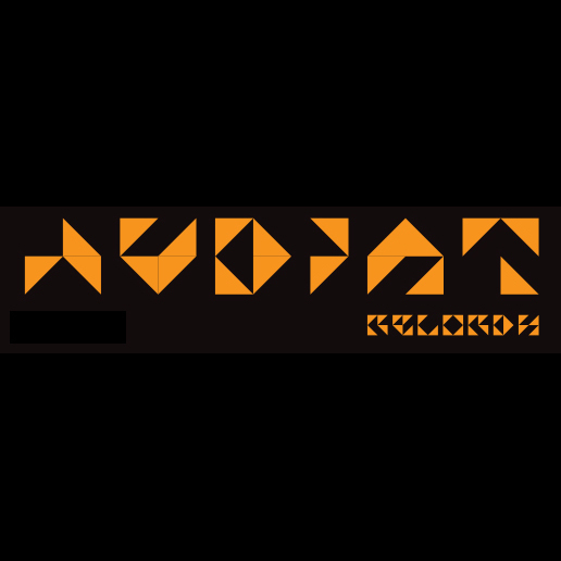 Audint Records, official sponsor