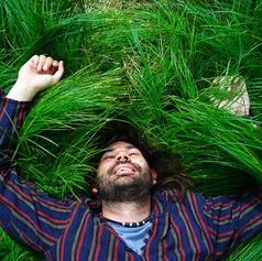 happy man-692941__340.jpg