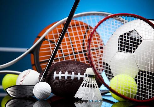 Multi-Sports 3.jpg