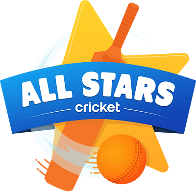 All Stars.png