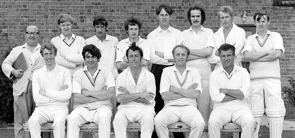 1960s team.jpg