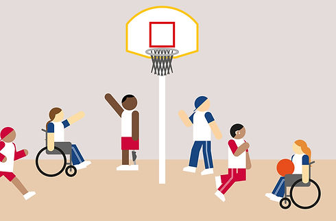 SEN Sports.jpg
