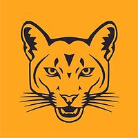 Cougars Image.tif
