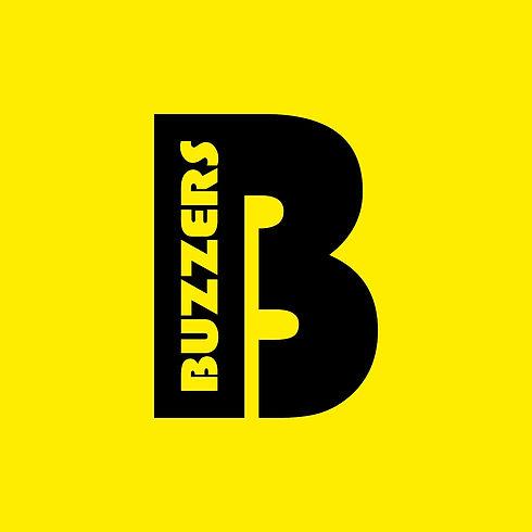 Buzzers_Logos-01.jpg
