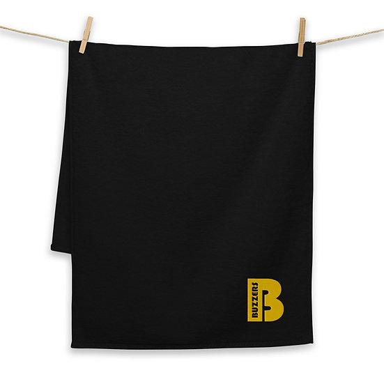 Buzzers 'B' Towel