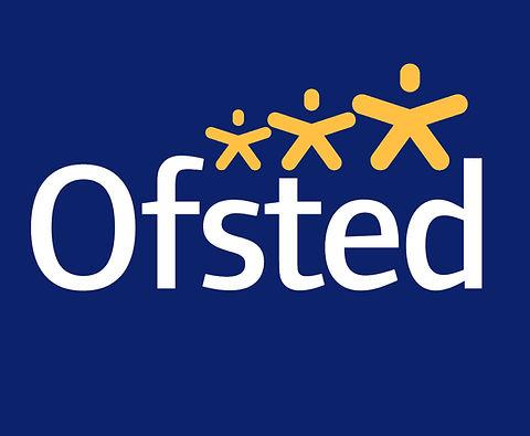 ofsted_image_logo.jpg