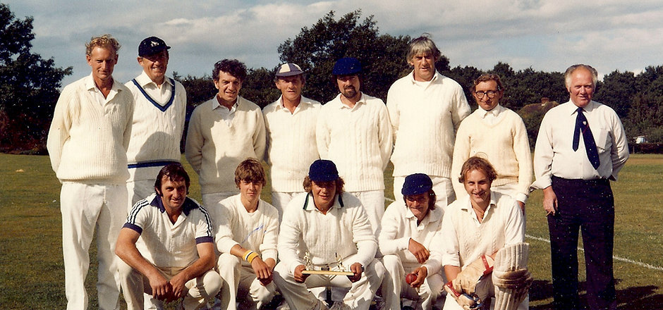 1970s team.jpg