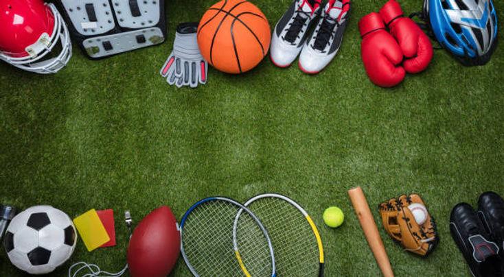 Multi-Sports 2.jpg