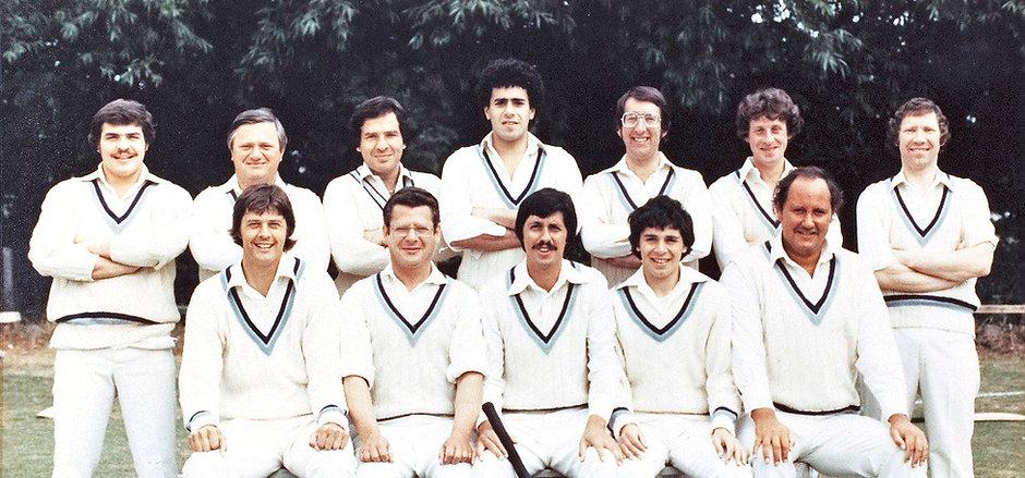 1980s team.jpg
