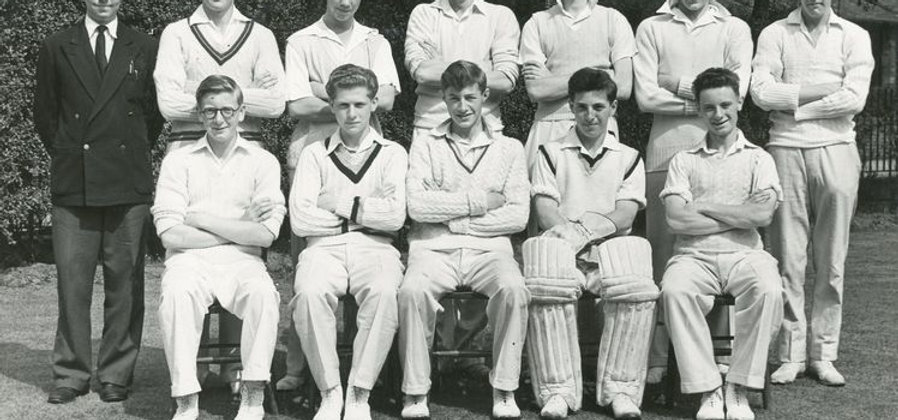 1950s team.jpg