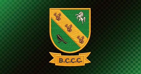 BCCC%20badge_edited.jpg