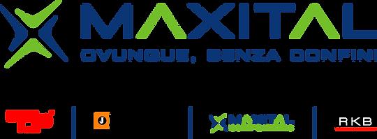Logo MAXITAL + 4 brand.png