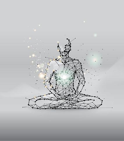 Logo Personal Zen_edited.jpg