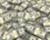 money-background-large-pile-of-cash-CFER