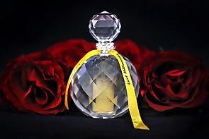 valentines day perfume