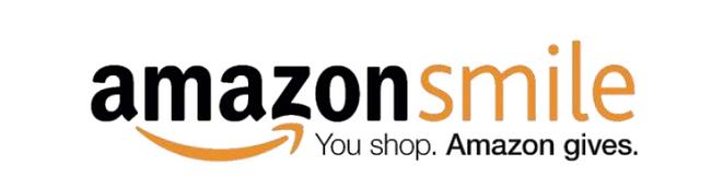 AmazonSmil