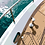 Thumbnail: Boat Dock 01