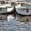 Thumbnail: Boat 13