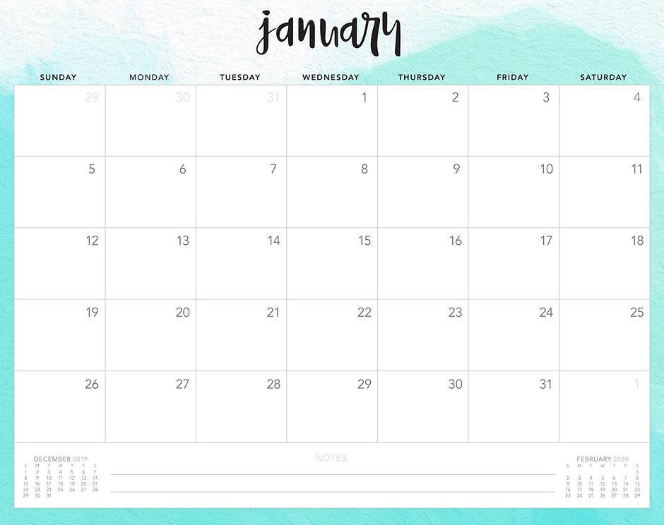 January-2020-Calendar-Cute.jpg