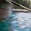 Thumbnail: Boat 10