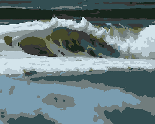 Surf 05