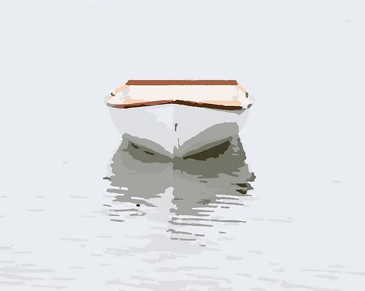 Boat 07