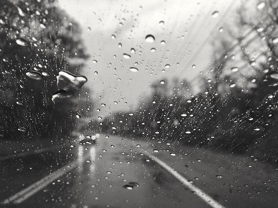 Rain 003