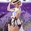 Thumbnail: Lavender 04