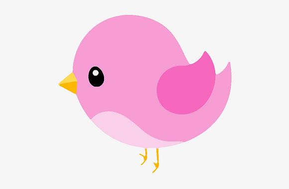 Kids Birds 01