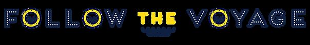 cropped-FTV_logo.png