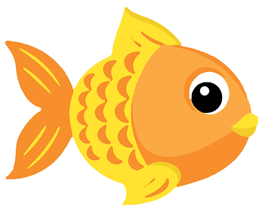 Kids Fish 03