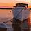 Thumbnail: Boat 02