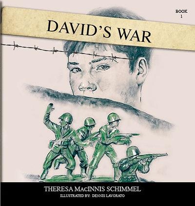 David's War and Peace