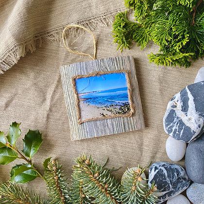 MM Narragansett Beach