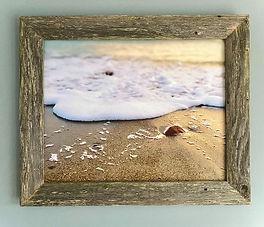 Framed Artwork.jpg