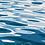 Thumbnail: Water