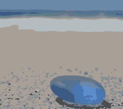 Beach 05