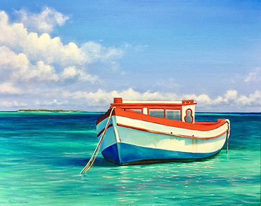 art-commission-boat-painting-design-sale