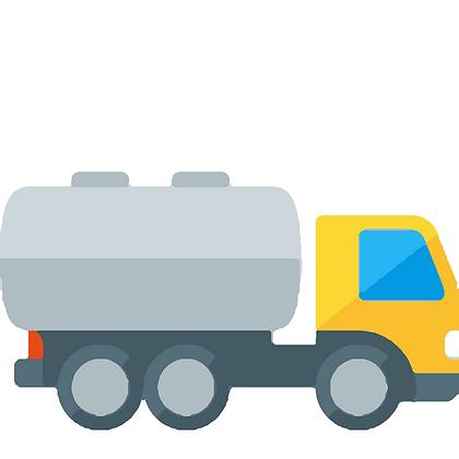 Kids Truck 02
