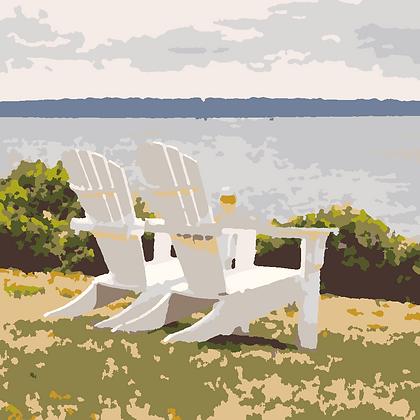 Beach 07