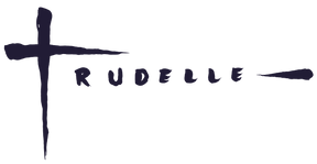 FullSizeRender Logo Blue.png