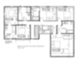 Bethel Pastures Farm B & B Floor Plan_1.