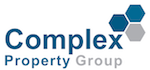 Complex Property Group